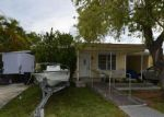 Short Sale in Key West 33040 EAGLE AVE - Property ID: 6311550573
