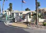 Short Sale in Laughlin 89029 BAY SANDS DR - Property ID: 6311612774