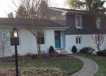 Short Sale in Lexington 24450 SHENANDOAH RD - Property ID: 6311618458