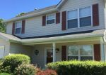 Short Sale in Waldorf 20603 MOLLY MILLER CT - Property ID: 6311634221