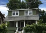 Short Sale in Catonsville 21228 GLENWOOD AVE - Property ID: 6311636864