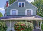 Short Sale in Portland 97222 SE JOHNSON CREEK BLVD - Property ID: 6311661829