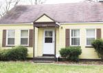 Short Sale in Akron 44320 VALDES AVE - Property ID: 6311662702
