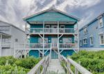 Short Sale in Kure Beach 28449 FORT FISHER BLVD N - Property ID: 6311667964
