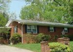 Short Sale in Asheboro 27205 LINDALE DR - Property ID: 6311669257