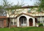 Short Sale in Florissant 63034 SOHO DR - Property ID: 6311694672