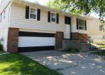 Short Sale in Romeoville 60446 W ROMEO RD - Property ID: 6311708239
