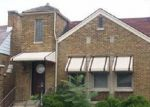 Short Sale in Chicago 60643 S MORGAN ST - Property ID: 6311716121