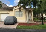 Short Sale in Miami 33178 NW 107TH PSGE - Property ID: 6311737592
