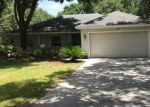 Short Sale in Lakeland 33811 WOODHAVEN DR - Property ID: 6311751151