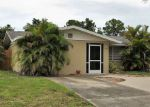 Short Sale in Englewood 34224 FAUST DR - Property ID: 6311754675