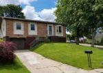 Short Sale in Steubenville 43953 KAREN PL - Property ID: 6311805475