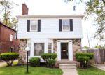 Short Sale in Detroit 48235 LAUDER ST - Property ID: 6311834374