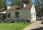 Short Sale in Flint 48532 HOGARTH AVE - Property ID: 6311842255