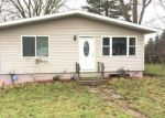 Short Sale in Jackson 49202 BELLEVUE AVE - Property ID: 6311844903