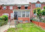Short Sale in Wilmington 19805 LAKEVIEW RD - Property ID: 6311864154