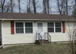 Short Sale in Randolph 04346 CLARK ST - Property ID: 6311866348