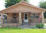 Short Sale in Salina 67401 PUTNAM AVE - Property ID: 6311869414