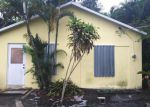 Short Sale in West Palm Beach 33406 E CHANDLER RD - Property ID: 6311900969