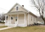 Short Sale in Green Bay 54304 LANGLADE AVE - Property ID: 6311933809
