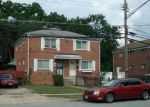 Short Sale in Temple Hills 20748 27TH AVE - Property ID: 6311943882