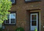 Short Sale in Walkersville 21793 TREASURE AVE - Property ID: 6311945181