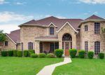 Short Sale in Waxahachie 75167 MARY DR - Property ID: 6311955705