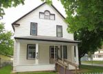Short Sale in Sioux Falls 57103 N FRANKLIN AVE - Property ID: 6311957901