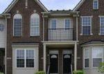 Short Sale in Westland 48185 SUMMERFIELD DR - Property ID: 6312017904
