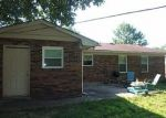 Short Sale in Lexington 40517 SUNDART DR - Property ID: 6312021390
