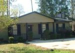 Short Sale in Dawson 39842 PINEVIEW LN NE - Property ID: 6312036731