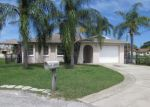 Short Sale in Hudson 34667 MICHELLE AVE - Property ID: 6312045933
