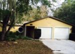 Short Sale in Homosassa 34446 LAURELCHERRY CT - Property ID: 6312047680