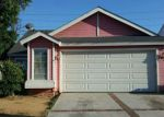 Short Sale in Moreno Valley 92557 FALL RIVER RD - Property ID: 6312071318