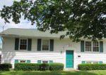 Short Sale in Flint 48503 YALE ST - Property ID: 6312136132