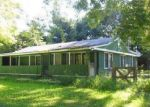 Short Sale in Grass Lake 49240 MOUNT HOPE RD - Property ID: 6312138780