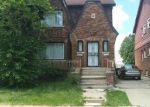 Short Sale in Detroit 48238 NORTHLAWN ST - Property ID: 6312148407