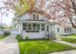 Short Sale in Kenosha 53140 27TH ST - Property ID: 6312160226