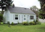 Short Sale in Milwaukee 53221 S 30TH ST - Property ID: 6312161999