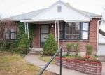 Short Sale in Salt Lake City 84105 E WILSON AVE - Property ID: 6312176437