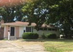 Short Sale in Jacksonville 28540 BARN ST - Property ID: 6312189579