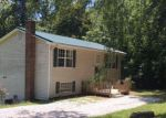 Short Sale in Jefferson 30549 ACADEMY CHURCH RD - Property ID: 6312191779