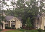 Short Sale in Hilton Head Island 29926 MARSHLAND RD - Property ID: 6312201403