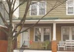 Short Sale in Trenton 08610 S CLINTON AVE - Property ID: 6312213667