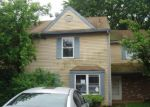 Short Sale in Sicklerville 08081 NOBLE RD - Property ID: 6312241252
