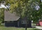 Short Sale in Columbus 43211 BRENTNELL AVE - Property ID: 6312258333