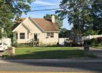 Short Sale in Shirley 11967 MORICHES MIDDLE ISLAND RD - Property ID: 6312273223
