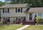 Short Sale in Absecon 08205 8TH AVE - Property ID: 6312281105