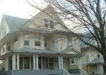 Short Sale in Bridgeport 06604 PARK AVE - Property ID: 6312295119
