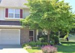 Short Sale in Dover 19904 MILLCREEK DR - Property ID: 6312296894